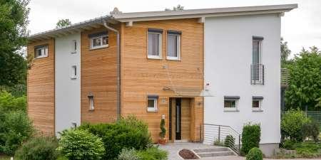 Musterhaus Falkenberg 168