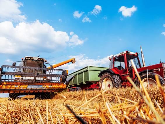 Bauernhof kaufen, Nichtlandwirte, Foto: karepa/fotolia.com