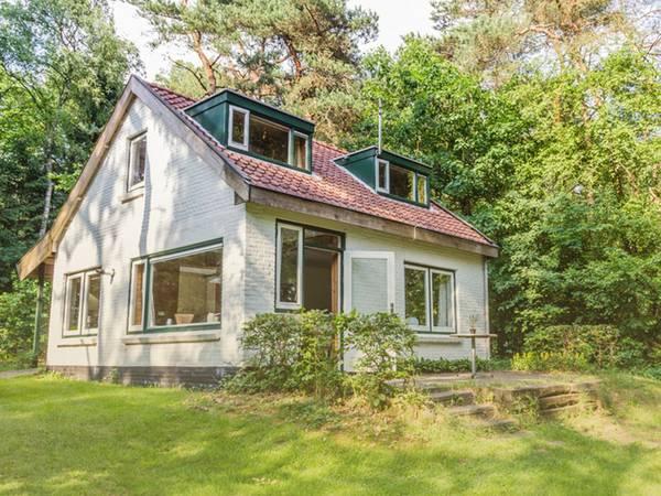 Kleines Haus In Hessen Kaufen