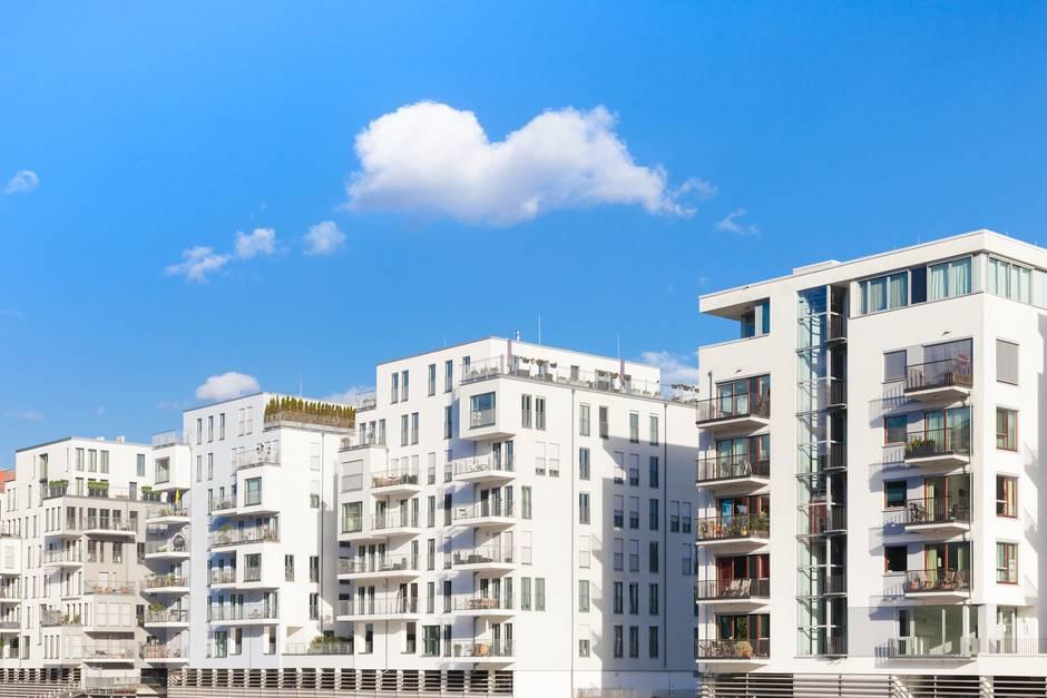 Https www immobilienscout24 de wohnen haus kaufen html