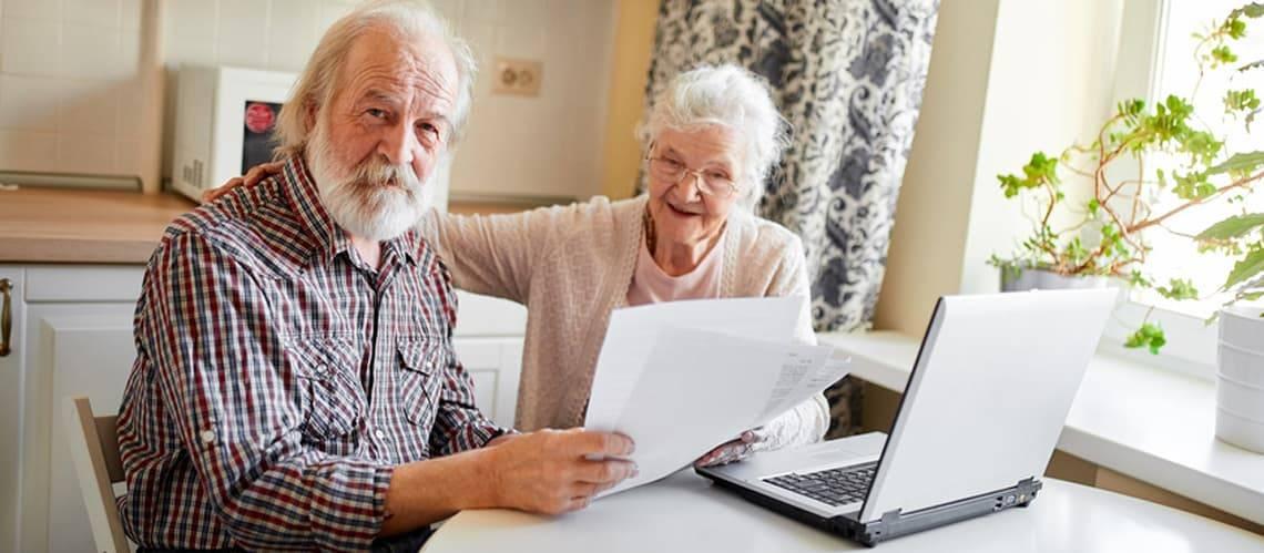 Alt-Tags: Sozialwohnung mieten, Wohnberechtigungsschein, Voraussetzungen, Foto: alfa27/stock.adobe.com