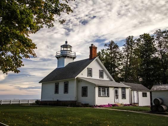 Immobilienkauf, USA, Kaufpreiszahlung, Eigentumsübertragung, Foto: ehrlif/fotolia.com