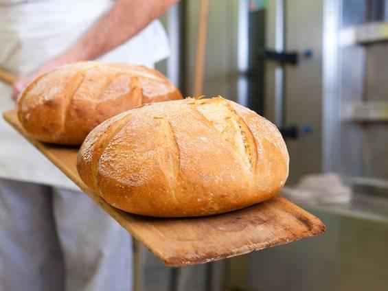 Gewerbeimmobilien, Bäckerei, Konditorei, Laufkundschaft, Foto: Kzenon/fotolia.com