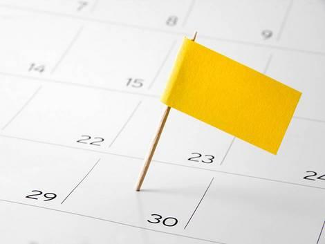 Büro, Praxis, mieten, kaufen, Mietdauer, Foto: mihap/fotolia.com