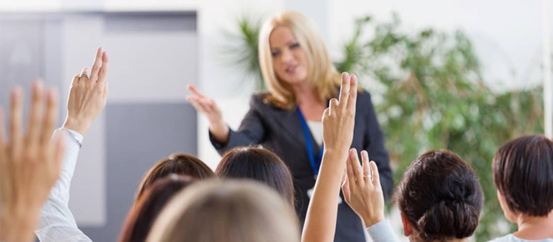 Zwangsversteigerung, Bieterstrategie, Foto: iStock.com/izusek