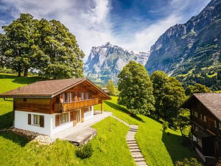Auslandsimmobilien, Österreich, Foto: Leonid Tit / fotolia.com