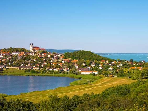 Immobilienkauf in Ungarn, Platensee, Balaton, Foto: andras_csontos / fotolia.com