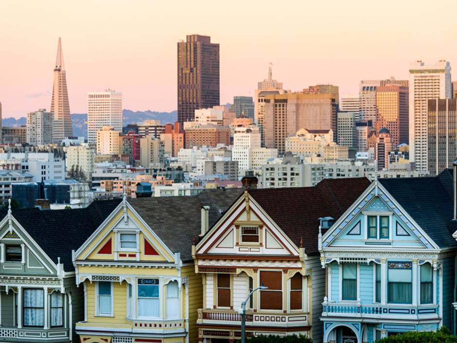 Immobilienkauf, USA, Immobilienmakler, Rechtsanwalt, Foto: iStock/4kodiak