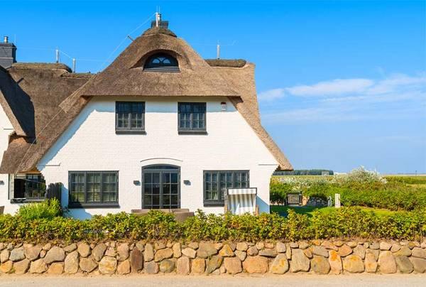 Ferienhaus Kaufen Ferienwohnung Kaufen Ferienimmobilie