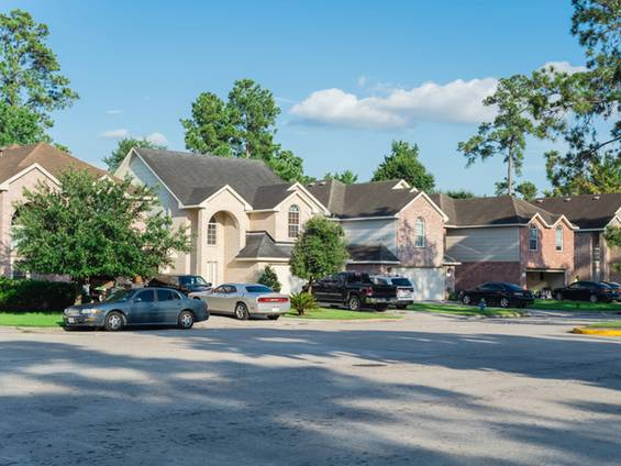 Immobilienkauf, USA, Title Company, Title Search, Foto: iStock/ntzolov