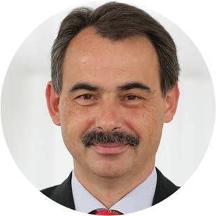 Immobilienkauf Türkei, Rechtsanwalt türkisches Recht, Foto: privat