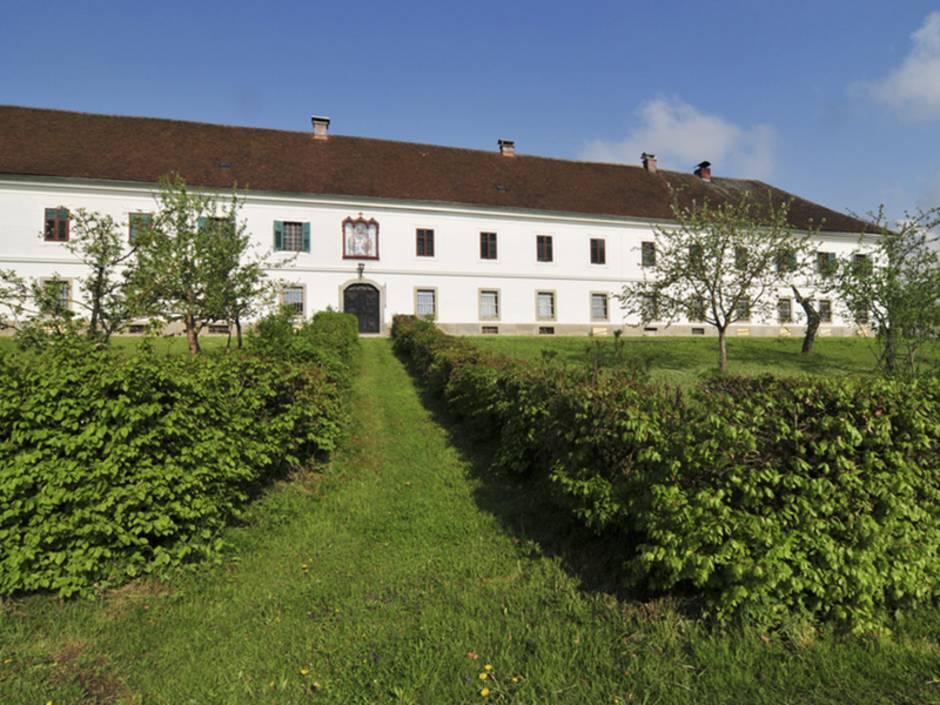 Bauernhof kaufen, Sanierung, Renovierung, Förderungen, Foto: isualpower/fotolia.com