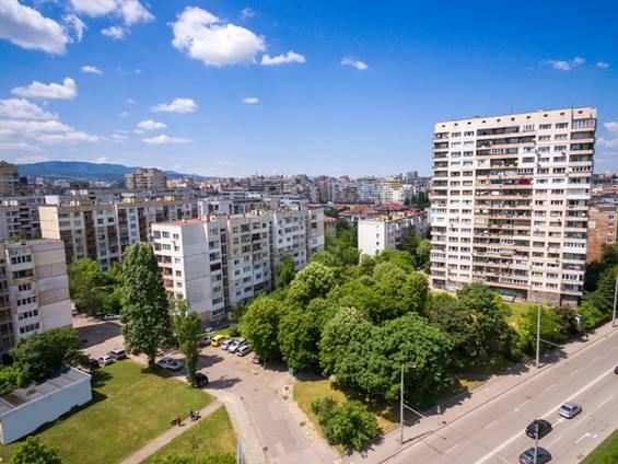 Immobilienkauf, Bulgarien, Dokumente, Verkaeufer, Foto: ffly/fotolia.com