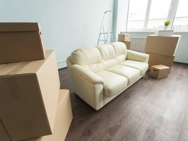 Sozialwohnung mieten, Wohnberechtigungsschein, Wohnungsgröße, Foto: satura/stock.adobe.com