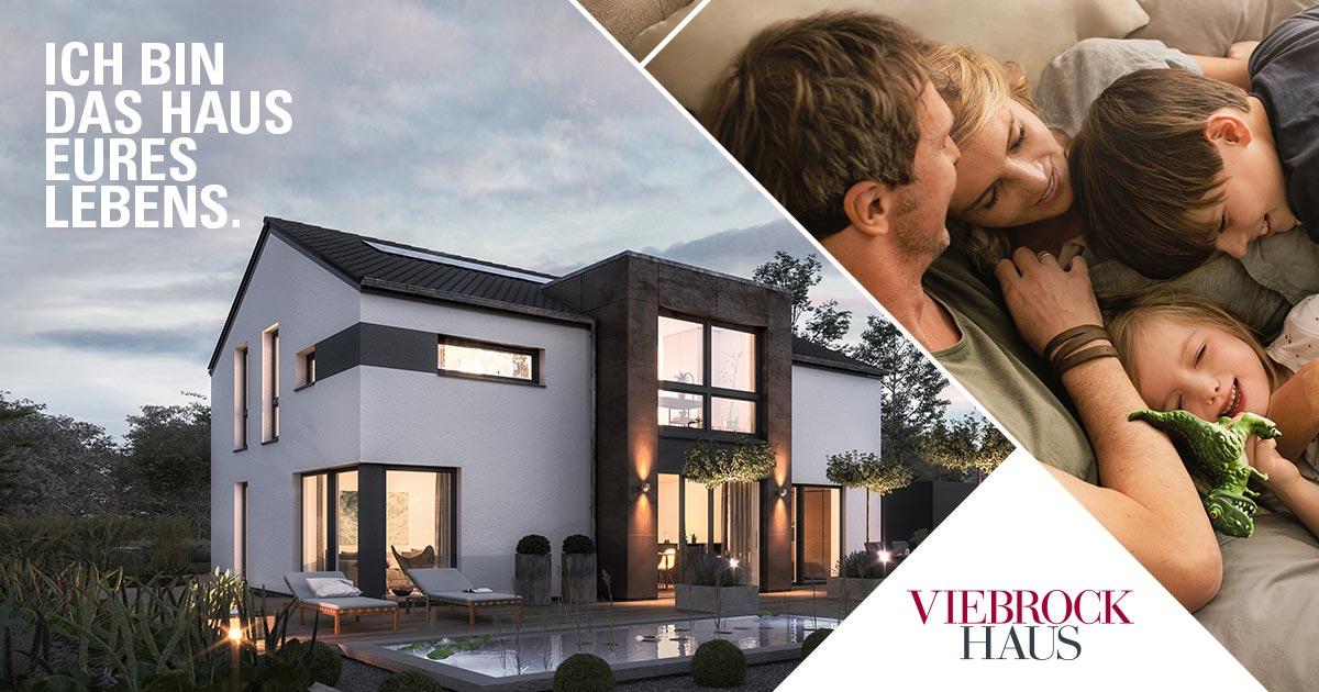 Viebrockhaus – Haus Eures Lebens