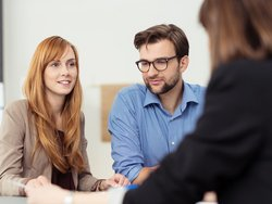 Vermietung an Angehörige, Steuern, Steuervorteil, Steuern sparen, Foto: contrastwerkstatt /fotolia.com