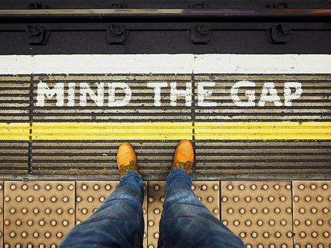 Crowdinvesting, Crowdinvesting Immobilien, Crowdinvestoren, Sicherheiten, Foto: chalabala/ fotolia.com