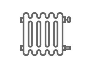 Nebenkostenabrechnung prüfen, Heizkosten, Grafik: flaticon.com