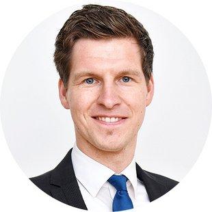 Fehler Maklervertrag, Schriftform Maklervertrag, Rechtsanwalt, Foto: Thorsten Dürr
