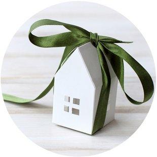 Zugewinnausgleich, Scheidung mit Haus, Immobilie ans Kind übertragen, Foto: zoomingfoto1712/fotolia.com