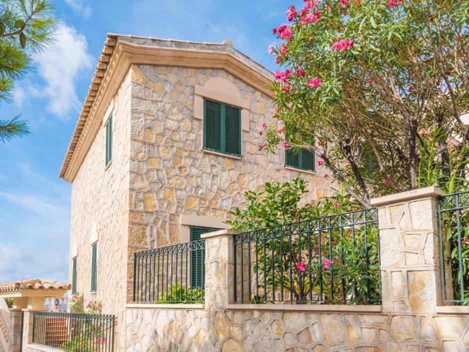 Auswandern nach Mallorca, Finca, Foto: schulzfoto/stock.adobe.com