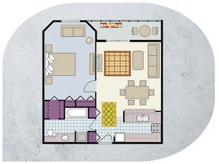 Alt-Tags: Apps Makler, Wohnungsmaße, Grundrisse, Foto: bcdesign/stock.adobe.com, Annie Spratt/Unsplash