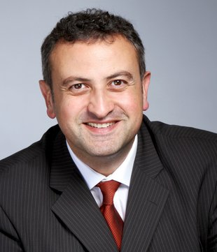 Maklerbiografie, Foto: Christian Civello