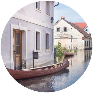 Versicherungen, Hausbau, Eigentümer, Hausbesitzer, Foto: kasto - fotolia.com