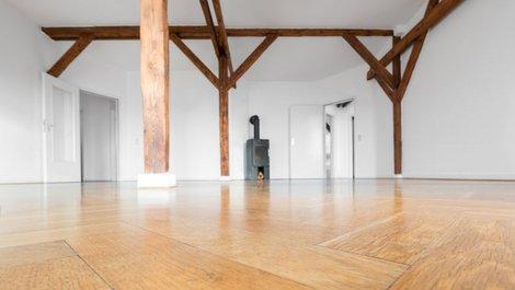 Vermieter Steuern, Steuertipps, Steuern Wohnungsleerstand, Foto: hanohiki / stock.adobe.com