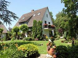 Einliegerwohnung, Einfamilienhaus, Foto: stefanfister / stoco.adobe.com