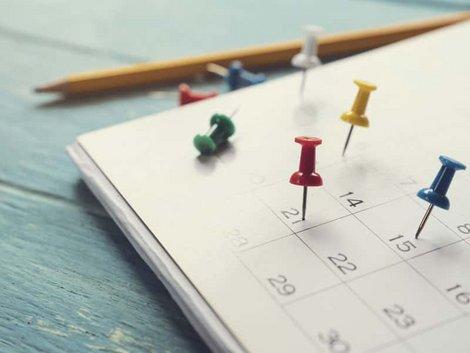 Nebenkosten abrechnen, Fristen, Foto: Tatomm/AdobeStock.com