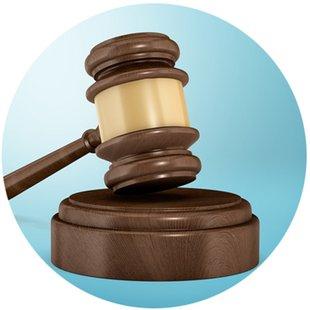 Zugewinnausgleich, Scheidung mit Immobilie, Teilungsversteigerung, Foto: gearstd/fotolia.com