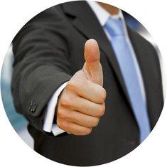 Vermögensschadenhaftpflichtversicherung, Immobilienmakler, Absicherung, Pflichtverletzung