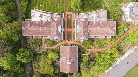 Luftbilder, Unternehmen, Luftbildfotografie, Foto: immoviewer.com