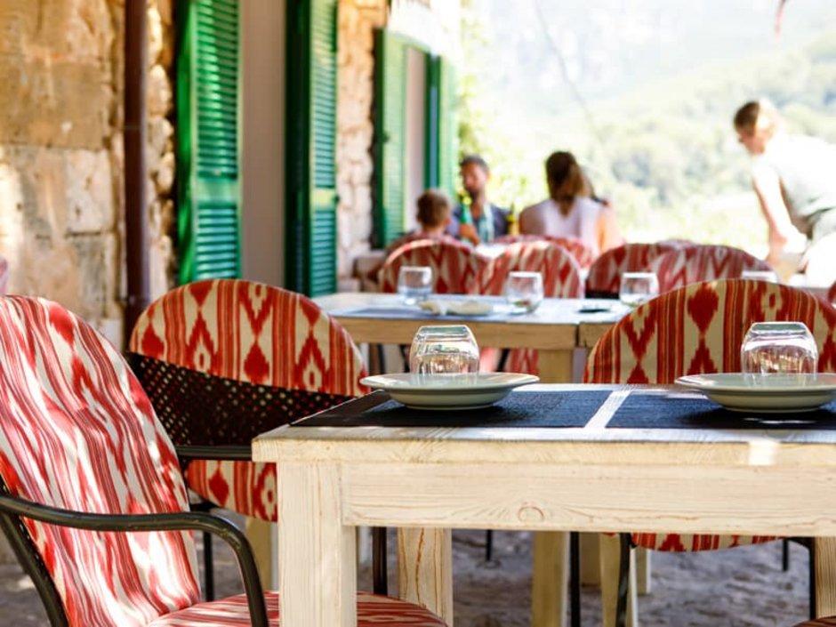 Auswandern nach Mallorca, Gastronomie, Foto: Irina Schmidt/stock.adobe.com
