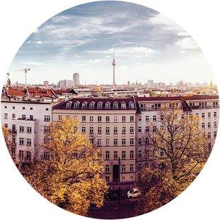 Kaufen statt mieten, Immobilienkauf lohnt sich, Eigenheim kaufen lohnt sich, Foto: iStock/ golero