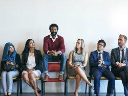 Vorkaufsrecht, Vorkaufsrecht ausüben, Foto: iStock/PeopleImages