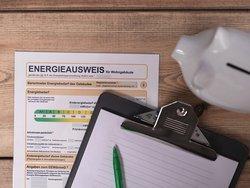 Energieausweis richtig lesen, Energieausweis lesen, Energieeinsparverordnung, EnEV, Foto: vegefox.com/stock.adobe.com