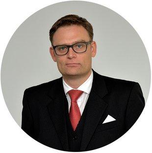 möbliert vermieten, möblierte Vermietung, Fachanwalt Mietrecht, Foto: kanzlei-mwh.de
