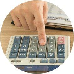 Vermögensschadenhaftpflichtversicherung, Immobilienmakler, Berechnung, Versicherungssumme