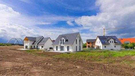 Immobilieneigentümer, Steuer, Grunderwerbsteuer, Foto: Superingo / stock.adobe.com
