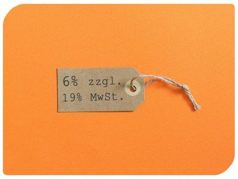 Abmahnfalle, Abmahnung, Fehler Provisionsangabe, Foto: Anastasiya/stock.adobe.com