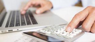 Nebenkosten, Betriebskosten, Hausgeld, Foto: Idprod - fotolia.com