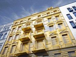Rendite berechnen, Mehrfamilienhaus, Foto: KB3 / stock.adobe.com