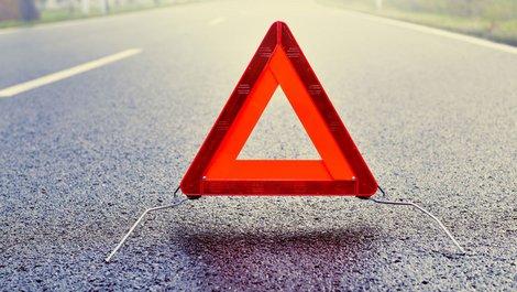 Umzugstransporter, mieten, richtig, versichern, Foto: trendobjects / adobe.stock.com