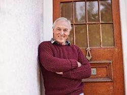Tipps Vermieter, Vermietertipps, Foto: iStock.com/PeopleImages