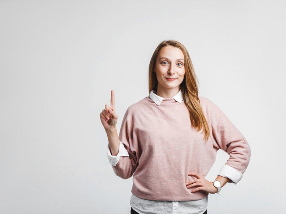 Makler, Werbung, Kundenakquise, Grundsätzliches, Foto: EdNurg/fotolia.com