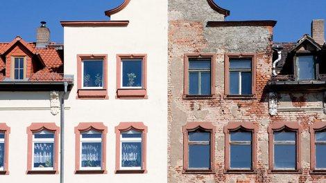 Bieterverfahren, Immobilienverkauf, Foto: Mario Jahn / stock.adobe.com