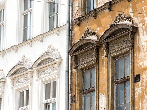 Mieterhöhung, Mieterhöhung zulässig, Modernisierung, Foto: cameris/stock.adobe.com