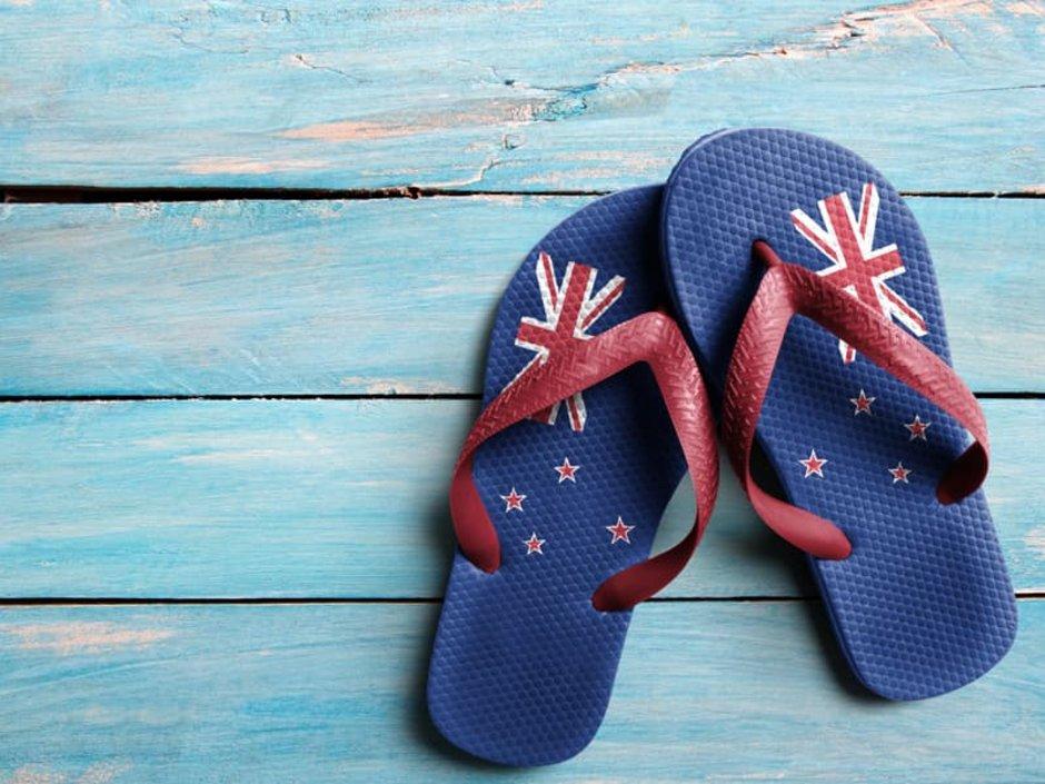 Auswandern nach Neuseeland | Das müssen Sie beachten
